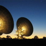 SETI_Telescope_Array