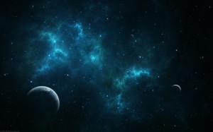 moment-in-space-cvi.jpg