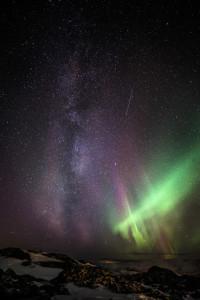154.Sagittarii