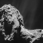 Comet_on_20_November_NavCam-16-740x416