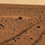 Mars-Terrain-photo-by-Spirit-Rover-wide