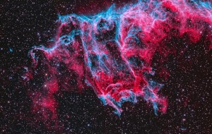 NGC6995crawford1024 copy