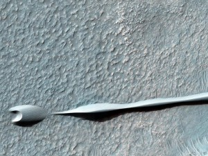 PIA17675-br2