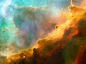 beautiful_nebulas_09