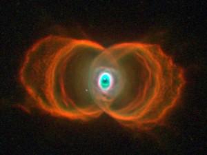 beautiful_nebulas_18