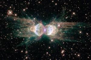 beautiful_nebulas_20