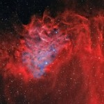 beautiful_nebulas_26