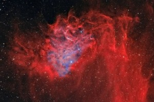 beautiful_nebulas_26