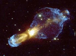 beautiful_nebulas_36