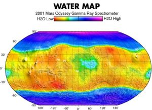 h2o_map-br
