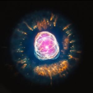 image_1223e-nebula copy