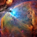 orion-nebula-space-galaxy_w725_h4901