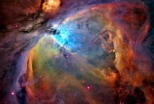orion-nebula-space-galaxy_w725_h4901