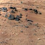 121004084819-mars-rover-1004-horizontal-gallery