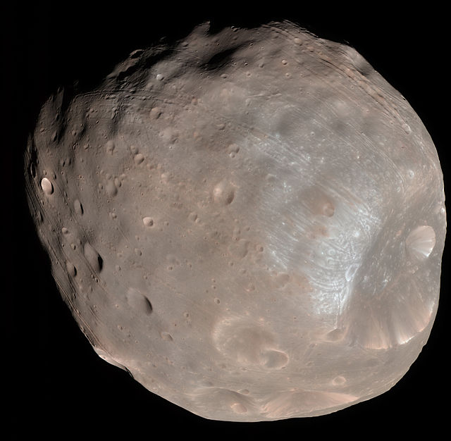 640px-Phobos_colour_2008