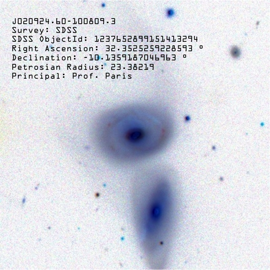 J020924.60-100809.3