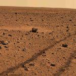 Mars-Terrain-photo-by-Spirit-Rover-wide