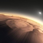 Mars1_616