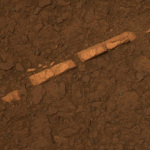 NASA-Mars-Rover-Finds-Mineral-Vein-Deposited-by-Water-1