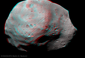 3D_Image_red-cyan_anaglyph
