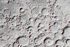 3d-moon-map-lroc-jeffrey-ambroziak