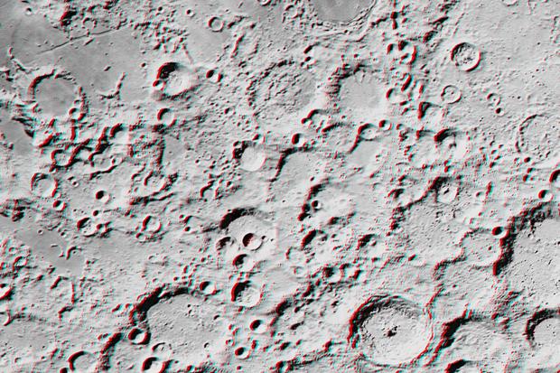 3d-moon-map-lroc-jeffrey-ambroziak
