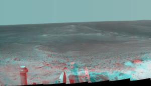 Cape-Tribulation-Opportunity-Mars-Rover-Sol03902-L2R2ana-pia19111-br