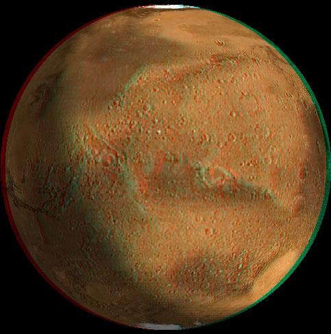 MarsBig-a