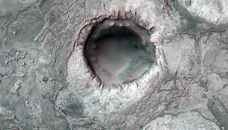 Meridiani2_CTX_Anaglyph-br