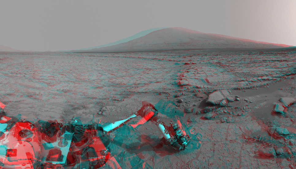 PIA16925_anaglyph-br