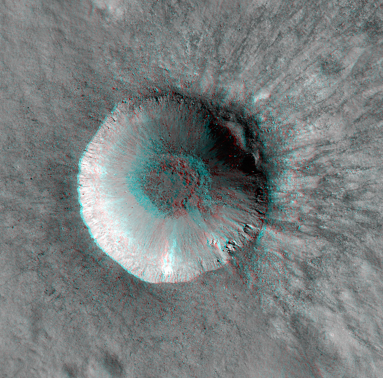 content_anaglyph_thm_hellq_crater