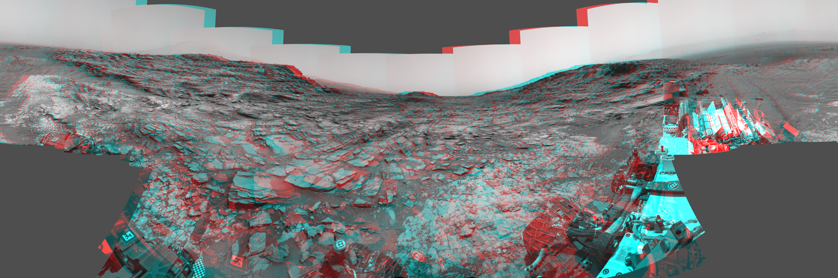 mars-curiosity-rover-msl-navcam-pia19678-br
