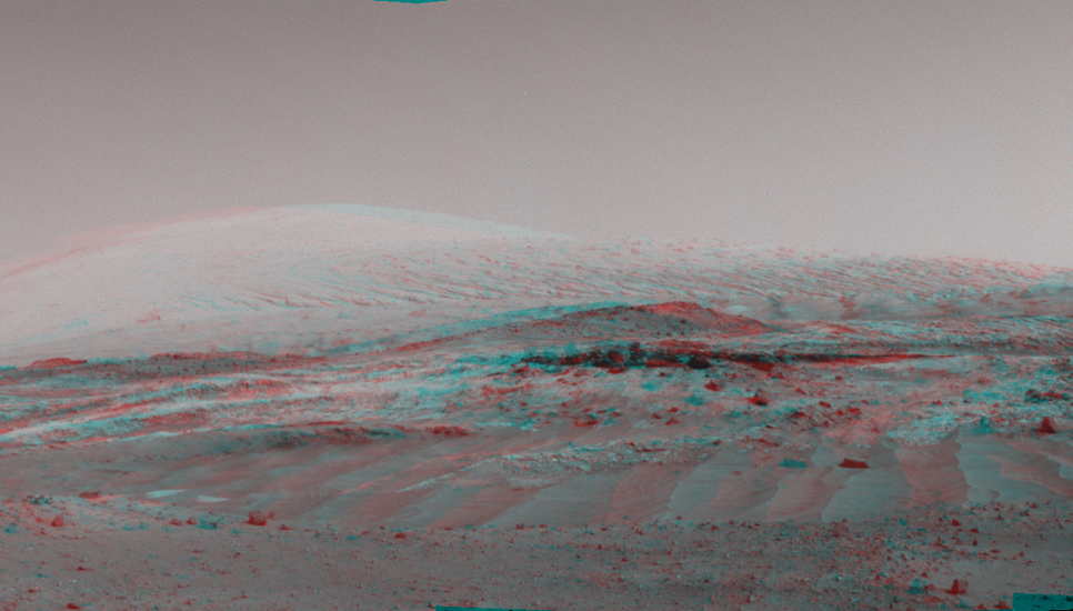 mars-curiosity-rover-msl-view-ahead-artists-drive-3d-stereo-PIA19387-br