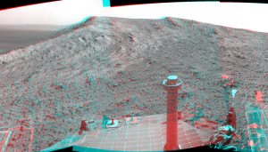 panoramic-stereo-3d-opportunity-mars-rover-solar-panel-navcam-sol3893-pia19100-br