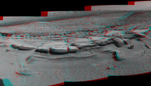pia18070_stereo-ncam-Sol-574-CYP-br