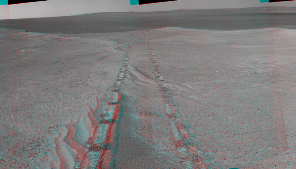 pia18099_Ncam-SOL3642-43-anaglyph-br
