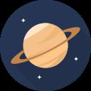 1444788270_Saturn